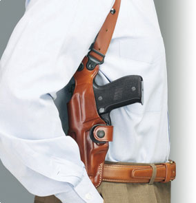 The Best EDC Holsters For Dan Wesson Commander Classic